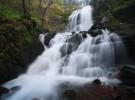 Чипровският водопад.