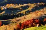 Есен в западни Родопи