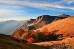 Кобилини стени - ранни есенни мотиви !