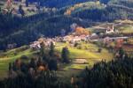 Късче есенни Родопки :-)