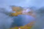 Над седемте езера. Рила планина
