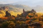 Еххх, най-накрая златна есен :-)