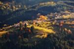 Едно от многото сърца на Родопа планина