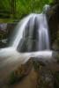 Свежест от Южен Пирин. Делчевски водопад