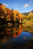 Смолянски езера. Родопа планина