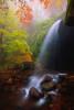 Водопад Дуршин скок. Западна Стара планина