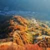 Тетевенска есен.