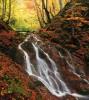 """Тетевенска екопътека """"Под пръските на водопада"""""""
