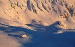 Белемето в Пирин планина
